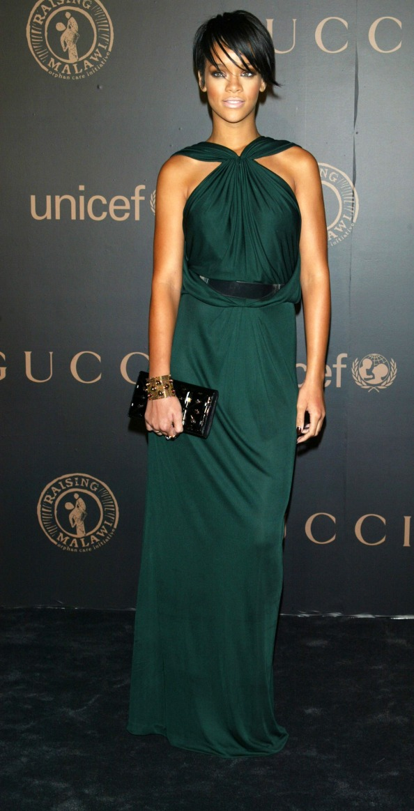 93773_gucci_reception_to_benefit_unicef_6137_122_45lo