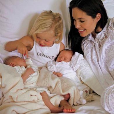 angiebabies