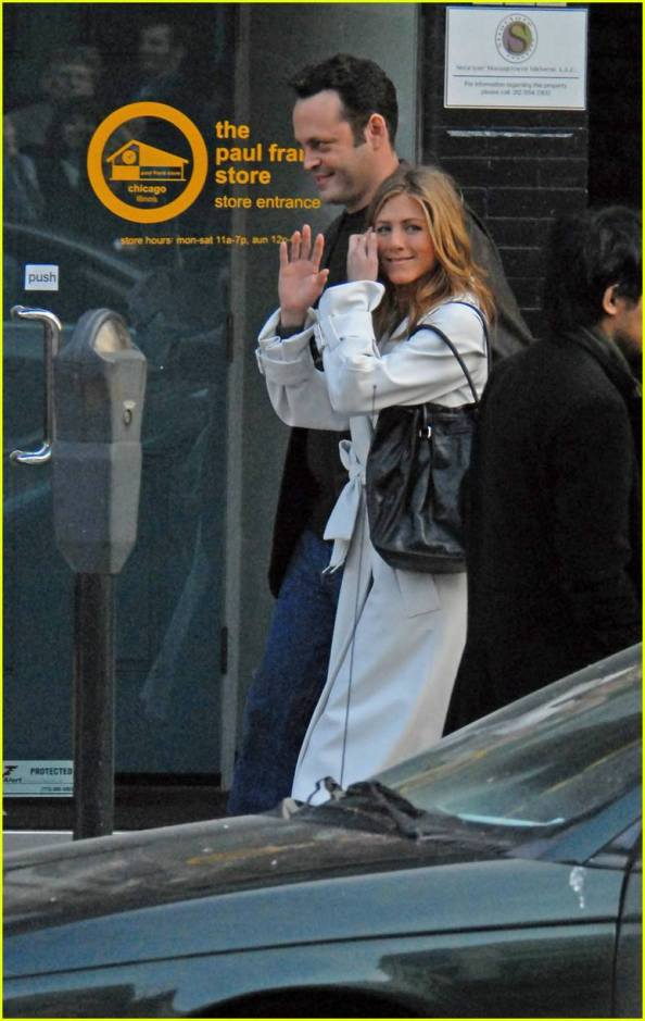 jennifer-aniston-break-up121