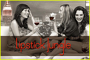 lipstick-jungle-canceled
