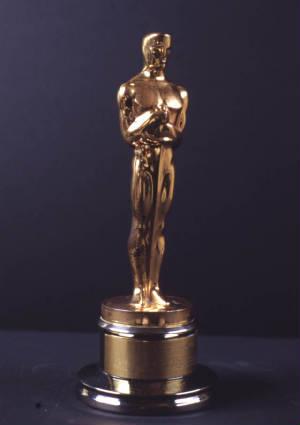 oscar-trophy