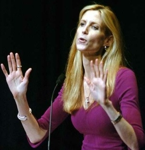 ann-coulter-image