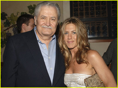 jennifer-aniston-dad-john-aniston
