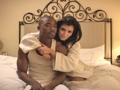kim-kardashian-and-ray-j