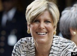 s-suze-orman-large