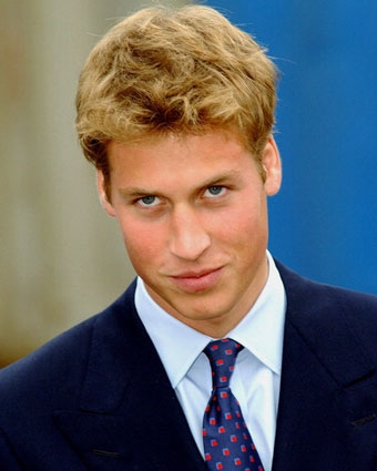 prince william losing hair prince william nanny. PrinceWilliam