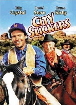 city-slickers
