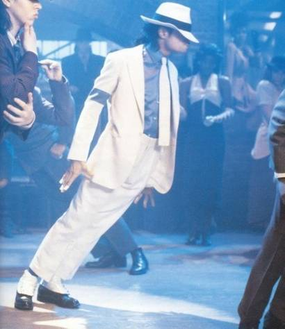 michael-jackson-smooth-criminal-lean1__opt11__oPt