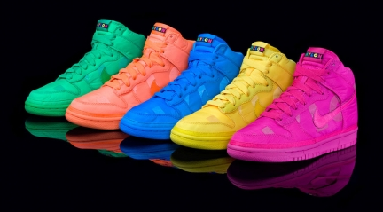 nylon-nike-dunk-hi-group
