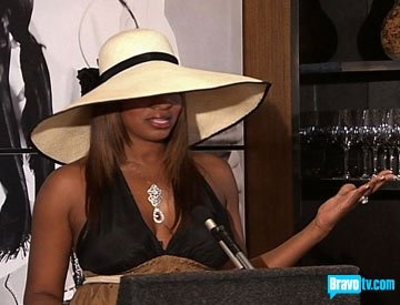Real_Housewives_Atl_106_05
