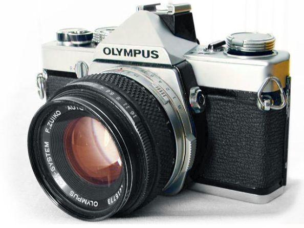 OlympusM1LarryShapiroA