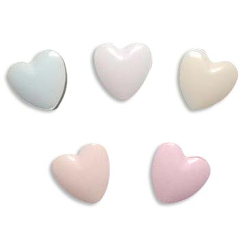 Pressed_Candy_Hearts