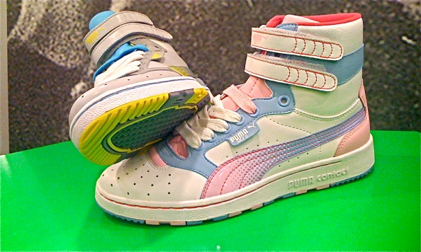 pumaicecreamcolors