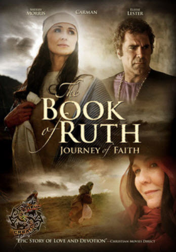 ruth boaz dating Ruth meets boaz ruthmeetsboazcom online matchmaking and dating system register with us to find your perfect match our system includes dozens of powerful search options advanced profiles.