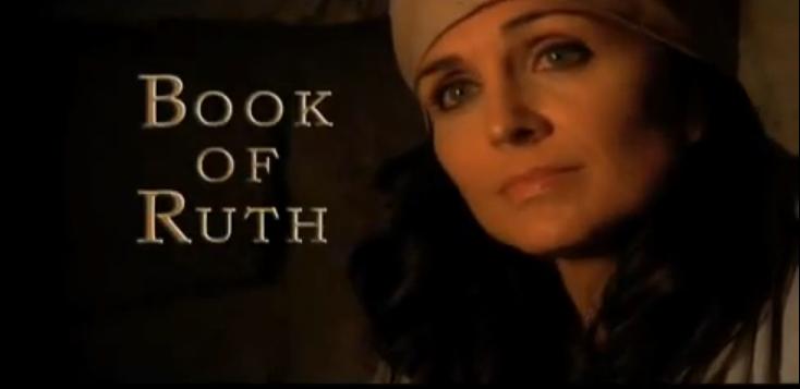 Book of ruth movie